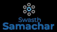 Swasth Samachar