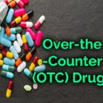 North America to Dominate Over the Counter (OTC) Drugs Market During Forecast Period – TechSci Research